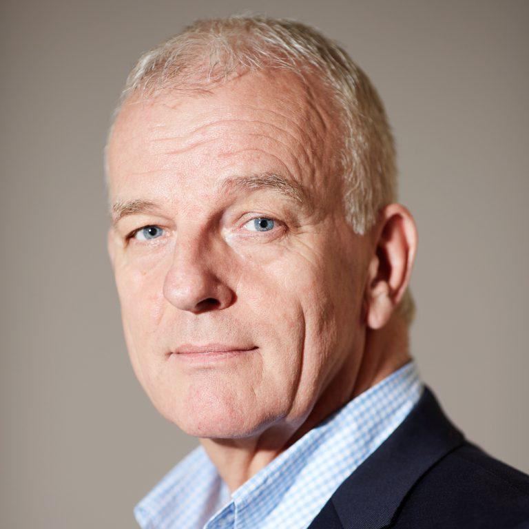 Peter van Rooijen