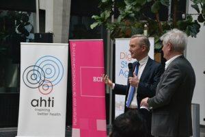ahti_AHTC_events_eric_van_der_burg