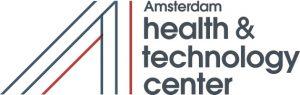 AHTC Amsterdam ahti