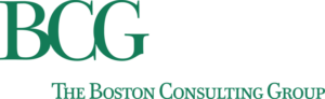 Boston consulting group BCG ahti partner