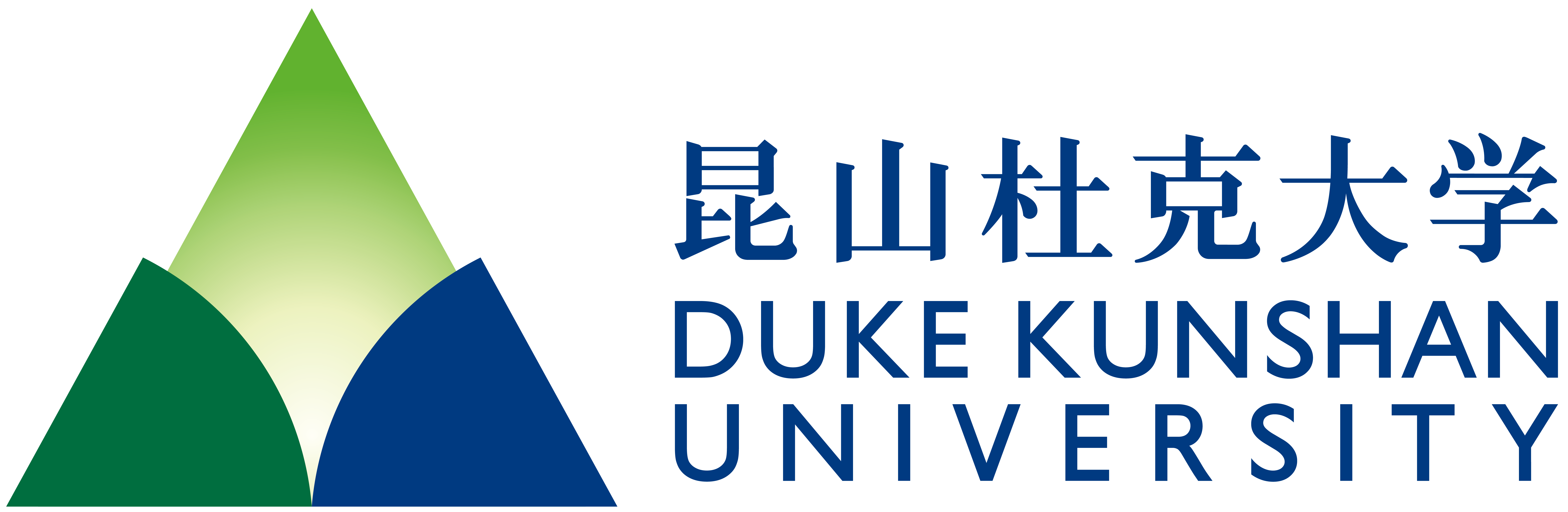 Duke Kunshan University ahti partner