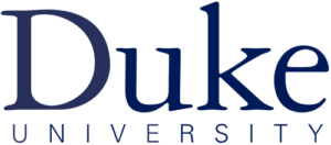 Duke_University ahti partner