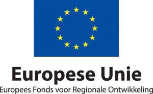 EFRO EU ahti Amsterdam Zuidoost