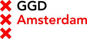 GGD Amsterdam ahti partner