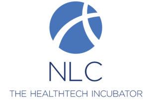 NLC ahti incubator startups Amsterdam
