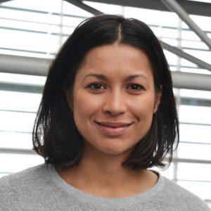 NLC Nina Rijnders AHTC ahti