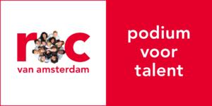 ROC van Amsterdam ahti