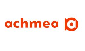 achmea ahti partner gezondheid