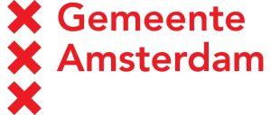 ahti gemeente Amsterdam