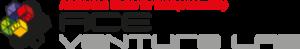 Ace Venture Lab ahti partner Amsterdam Startups Incubator