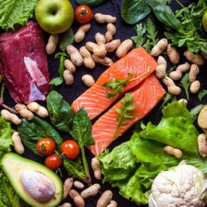Amsterdam Healthy Weight Program ahti grid