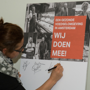 ahti_ondernemers_Amsterdam