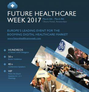 grid Future-Healthcare-week-ahti