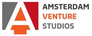Amsterdam Venture Studios AHTC ahti