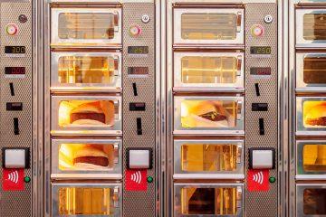 ahti connect obesity food environment Amsterdam Netherlands header