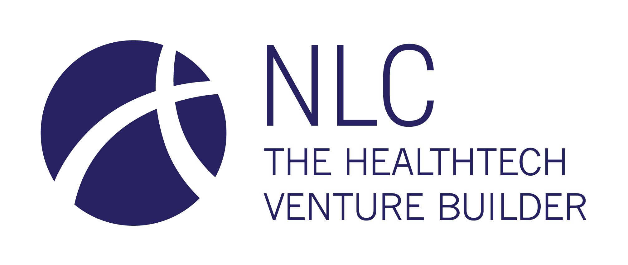 NLC Logo Blue
