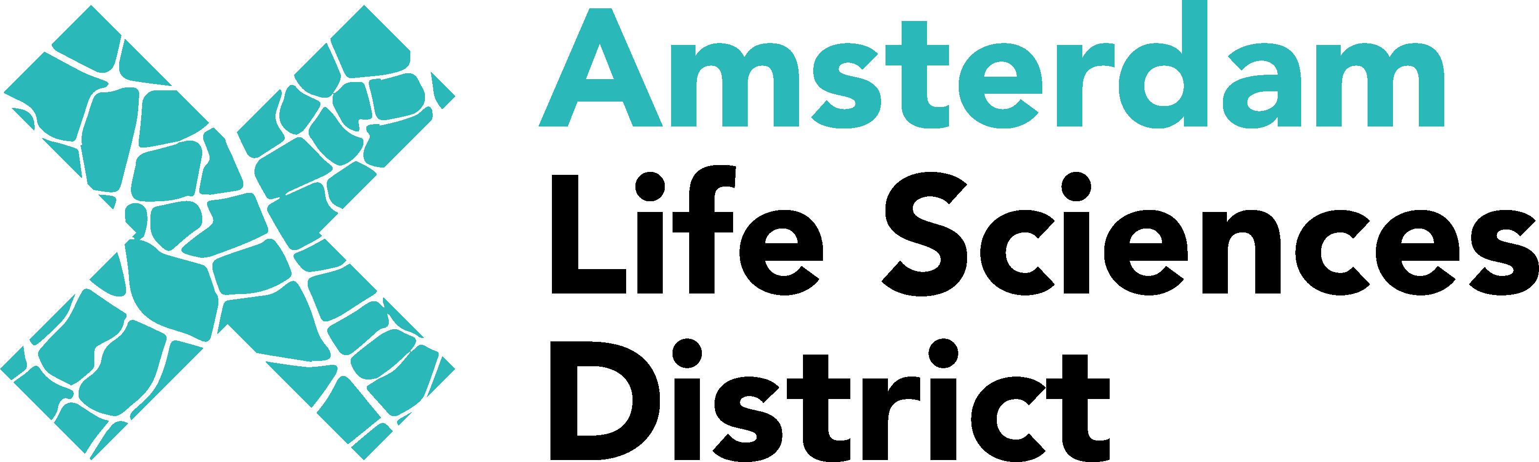 Logo_AmsterdamLifeSciencesDistrict