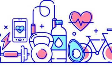 ahti Connect: 'Gedragsverandering: Hoe kun je sociaaleconomische gezondheidsverschillen verkleinen?'