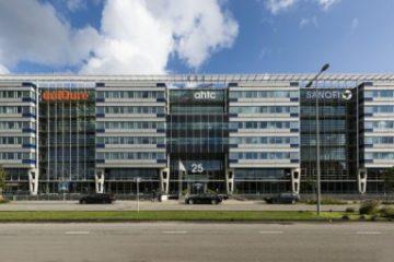Cytek Biosciences verhuist naar Amsterdam Life Sciences District